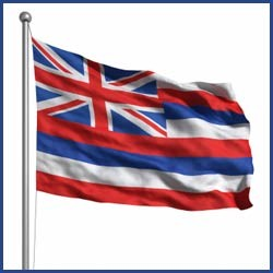flag-hawaii-optimised-2.jpg